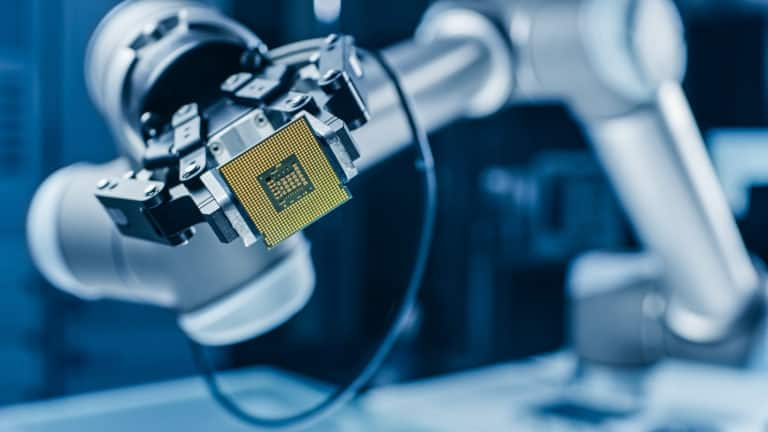 Electronics Design Capabilities
