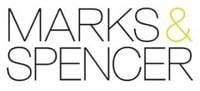 Marks & Spencer designs