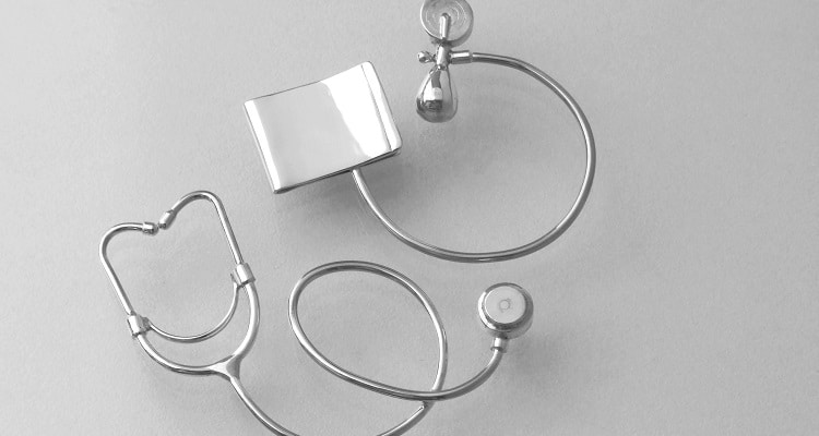 How to Design a Medical Device in 10 Easy Steps