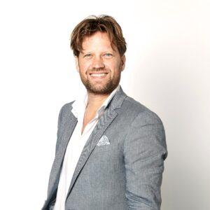 Luke Vos